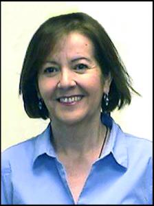 Lourdes G. Wilson, MA, LPC, CBC