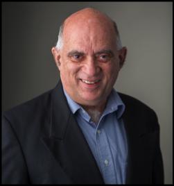Dr. Joseph Indelicato